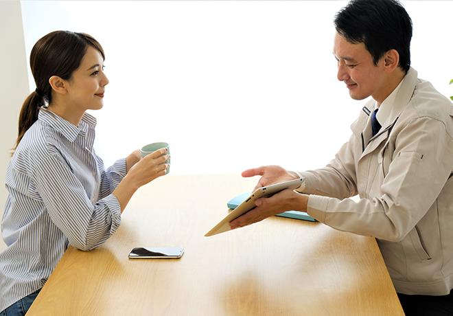 吉田商事 株式会社